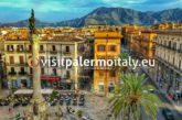 Se la promozione turistica punta su Facebook, al via Visit Palermo