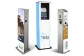 Yess.Energy e JetPark insieme a Malpensa per un ambiente più pulito