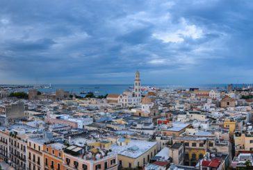 A Bari si fa il punto sulle 'Nuove frontiere dell'ospitalità'