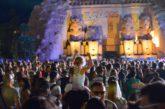 Sabato 24 giugno apertura fino alle 3 di notte per la Notte Bianca di Gardaland