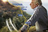 La Sa-Rc diventa A2: non solo autostrada ma itinerario alla scoperta del Sud Italia