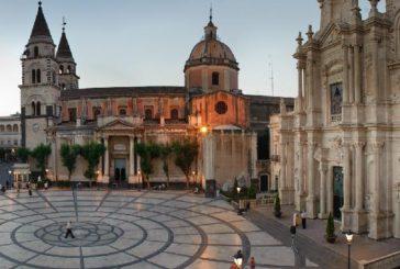 Barocco e granita: il tour novità ad Acireale