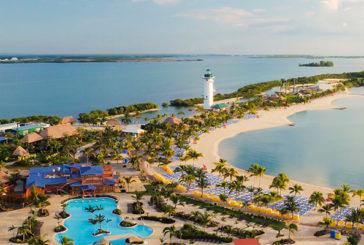 Investimenti in Centroamerica nel settore mice, alberghiero e dei trasporti aerei