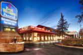 L'hotel più prenotato al mondo è in Arizona. A Roma il vincitore italiano