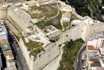 Crotone, in estate incremento di visitatori al Castello Carlo V