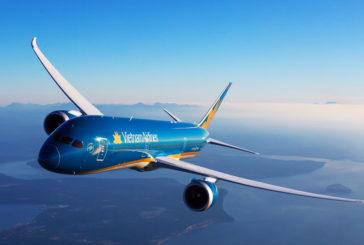 Concluso il roadshow per adv di Vietnam Airlines in Piemonte e Triveneto