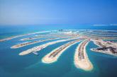 Royal Caribbean torna negli Emirati Arabi per la winter 19/20