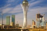 Expo 2017, WECC inaugura la nuova sede ad Astana