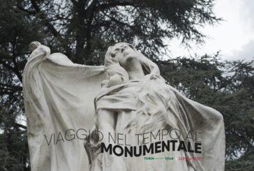 Alla scoperta delle suggestioni del Cimitero Monumentale di Torino