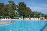 Nicolaus porta 130 adv a conoscere i suoi 6 club in Sardegna
