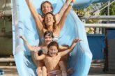 Bonisoli e il biglietto nominativo: risolviamo nodo per acquapark