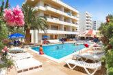 Vacanza all'insegna del divertimento ad Ibiza con Margò