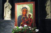 Ad agosto pellegrinaggio in Polonia con Rusconi Viaggi