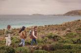 Alla scoperta di Kangaroo Island partendo dal Southern Ocean Lodge