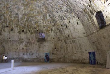 Al Castello di Gallipoli in mostra le opere di Jakob Philippe Hackert