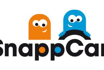 Europcar investe sulla mobilitàc con SnappCar