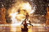 Il Teatro del Fuoco compie 10 anni, appuntamento 1 agosto al Castello a Mare