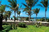 Turisanda riparte alla volta di Kenya E Zanzibar