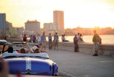 ViaggiOggi presenta il tour a Cuba con Celestyal Cruises