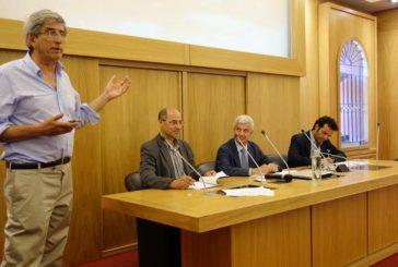 Siglato il primo accordo a tre per rilanciare l'ecoturismo siciliano