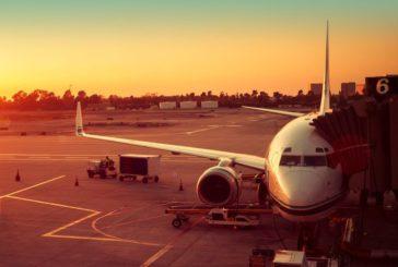 Sardegna, salvi anche voli su Alghero e Olbia. Delrio firma proroga sino a giugno
