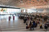 Investimenti negli aeroporti, Enac: nel 2017 speso 63% di quanto programmato
