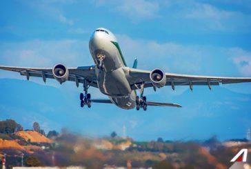 Calenda incontrerà i commissari Alitalia lunedì 19 febbraio
