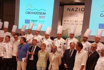 Bianchi a Taormina: cibo e vino traino per economia e turismo