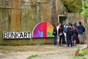 Boom di turisti nel 2016 in Albania, ora si punta al mercato italiano