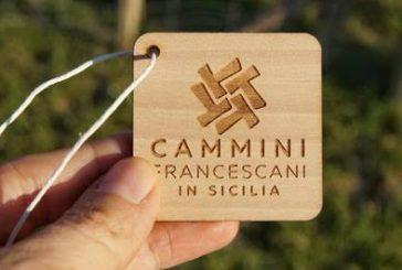 400 km e 5 province coinvolte: partono i Cammini francescani di Sicilia
