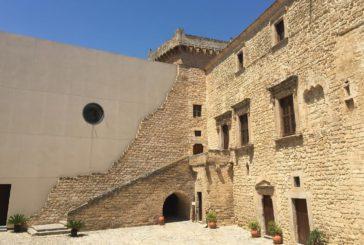 Valorizzare i centri storici, convegno a Carini il 14 novembre