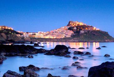 L'assemblea dei borghi più belli d'Italia si riunisce in Sardegna
