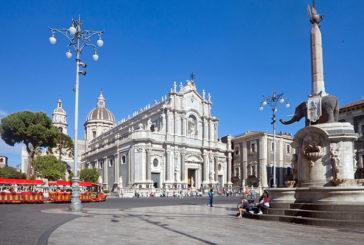 Catania, iscrizioni aperte al master in Management del patrimonio culturale