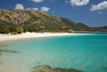 In Sardegna gli ambientalisti comprano le dune di Chia