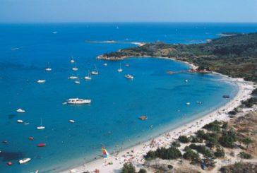 Alla scoperta della Corsica con il tour di Sardinia 360