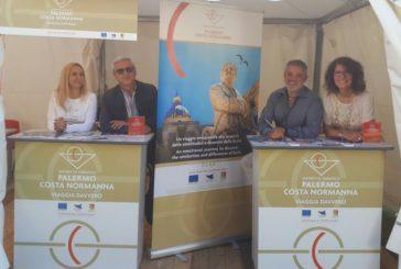 Il distretto Palermo Costa Normanna punta sul turismo religioso