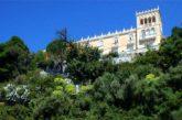 A Maratea dopo 10 anni riapre Villa Nitti Pittella