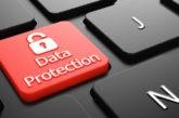 Federturismo, 15 giugno incontro su nuovo regolamento Ue in materia di privacy