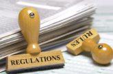 Data protection, Federturismo: le imprese hanno poco tempo per adeguarsi