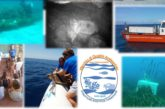 Marchio di qualità per 66 operatori turistici delle Egadi