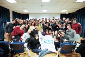 La Generazione Erasmus sceglie Palermo