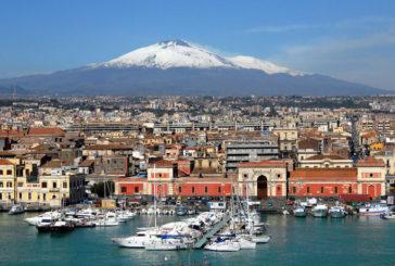 Catania, il sindaco incontra gli albergatori per promuovere la città