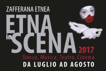 Zafferana Etnea si conferma polo del turismo concertistico in Sicilia