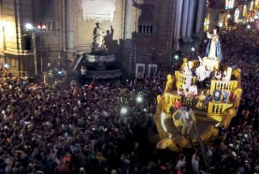 Festino al via, si punta a riconoscimento patrimonio immateriale Unesco