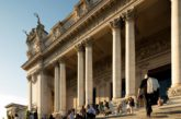 La Galleria Nazionale di Roma nella rete dei musei green di Federturismo