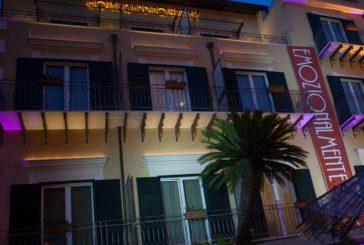 HotelsCombined promuove l'hotellerie siciliane: ecco alcune strutture premiate