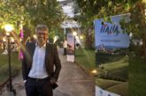 L'Enit accoglie operatori inglesi alla ITT Conference 2017 di Sorrento
