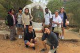 Fam trip per TO e adv firmato da Air Madagascar ed Ente Turismo Madagascar