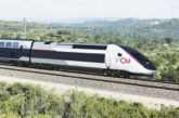 L'alta velocità francese cambia nome: addio al TGV, ecco inOUI