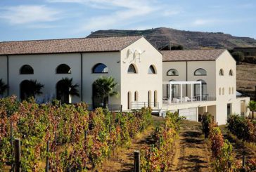 Esperienze wine & food alla Cantina Judeka di Caltagirone